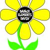 Dance Elements Daisy