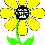 Dance Elements Daisy