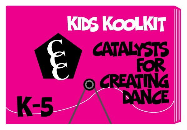Kid's KoolKit