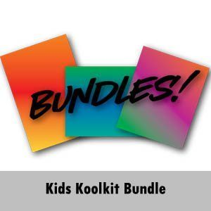 dance education resource bundles