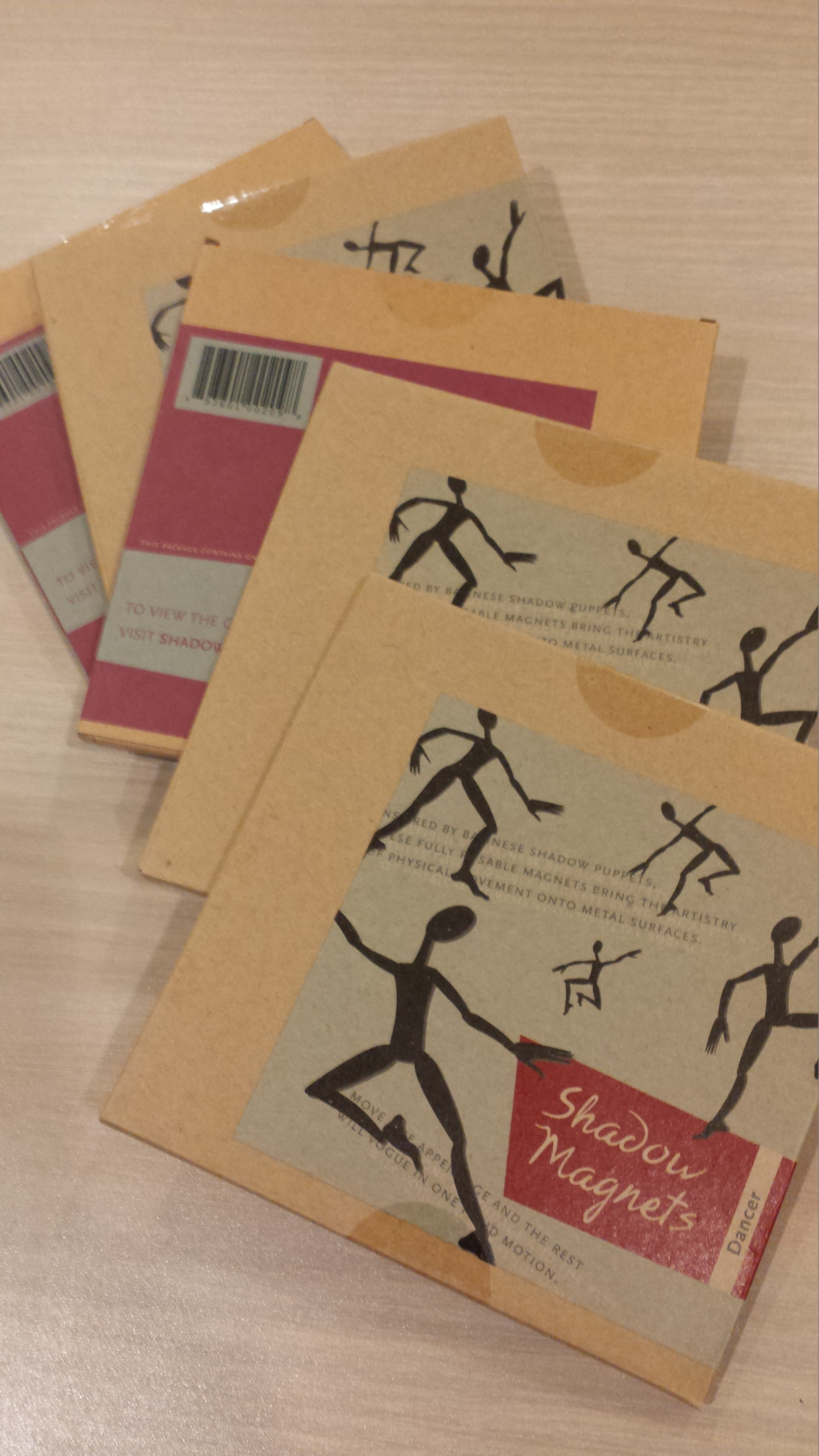 dance education resources, dance literacy, childrens dance, anatomy magnets