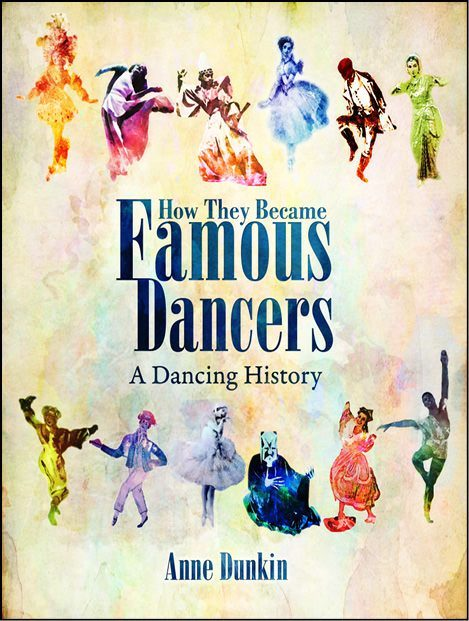 Personalizing Dance History for Tweens and Teens