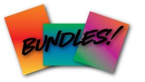 dance education resource bundles