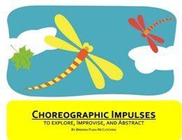 CHOREOGRAPHIC IMPULSES