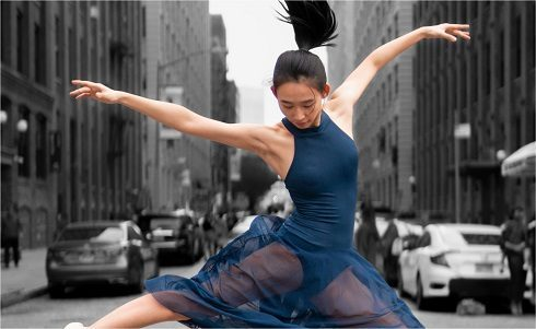 40 Startling Facts That Will Totally Transform How You Look At Ballet